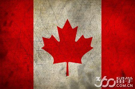 通过加拿大留学签证v技巧技巧-加拿大操作网_淘宝网上换货留学步骤图片