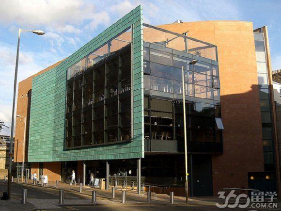 爱尔兰留学三大文科专业受市场欢迎