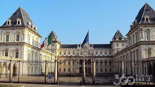 意大利留学签证信息