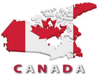 加拿大名誉最佳大学排名
