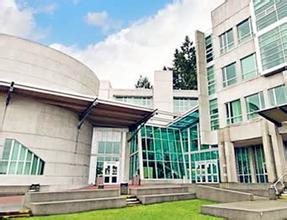 加拿大留学金融硕士专业名校排名