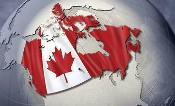 你想知道的加拿大教育学排名