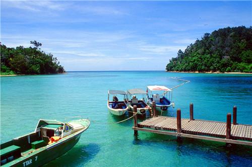 大一马来西亚留学条件