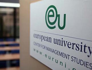 慕尼黑EU商学院