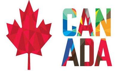 出国留学 加拿大