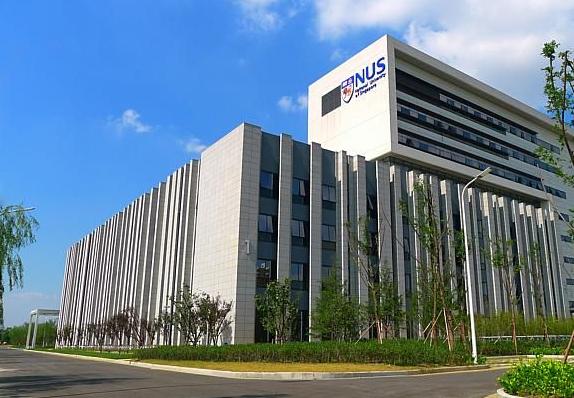 菲律宾科技大学