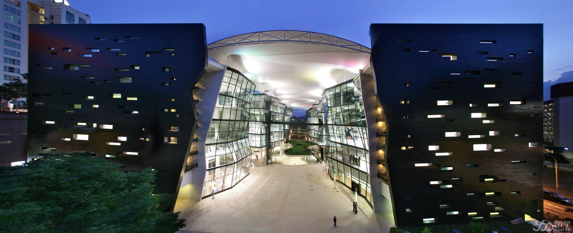 留學360[www.liuxue360.com]聲明 (一)留學360文章有大量轉載的圖片、文章,僅代表作者個人觀點,與上海叁陸零教育投資有限公司無關。其原創性以及文中陳述文字和內容未經本站證實,對本文以及其中全部或者部分內容、文字的真實性、完整性、及時性本站不作任何保證或承諾,請讀者僅作參考,并請自行核實相關內容 (二)免費轉載出于非商業性學習目的,站內圖片、文章版權歸原作者所有。