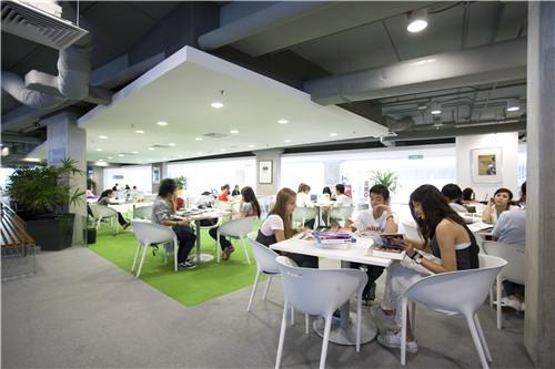 马来西亚留学就读商科专业有什么优势?