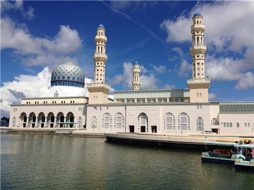 马来西亚留学日常生活指南