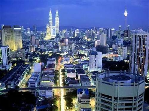 马来西亚留学奖学金申请步骤是什么?