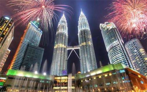 马来西亚留学各项费用详解