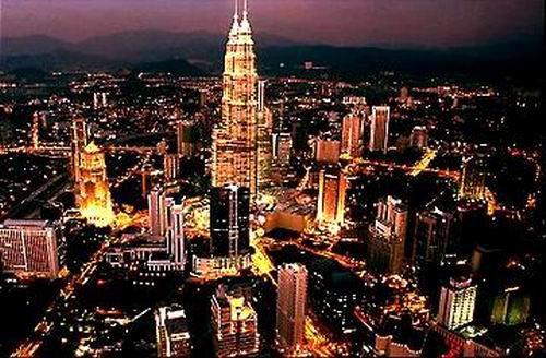 马来西亚留学生活费用