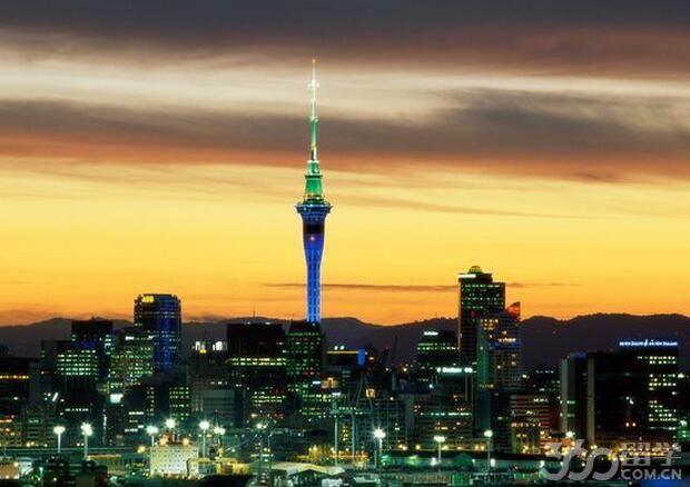 2017年高考毕业生留学新西兰三大要求