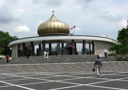 马来西亚留学三维动画创意专业介绍