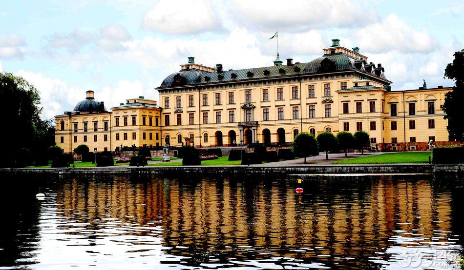 瑞典留学好吗