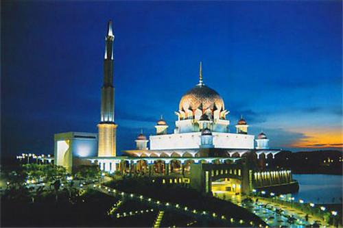 想去马来西亚留学