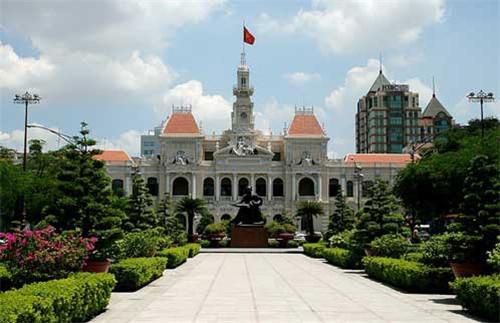 马来西亚留学的购物常识