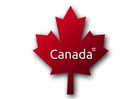 加拿大留学本科之建筑学专业