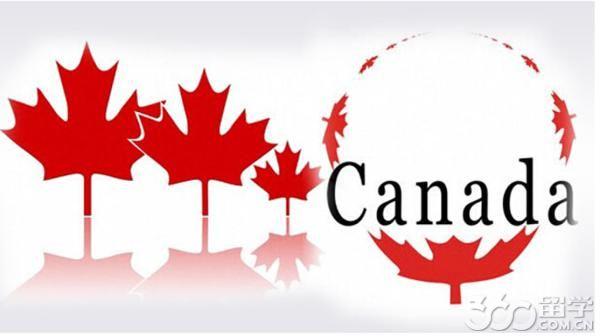 留学加拿大有潜力的专业解读
