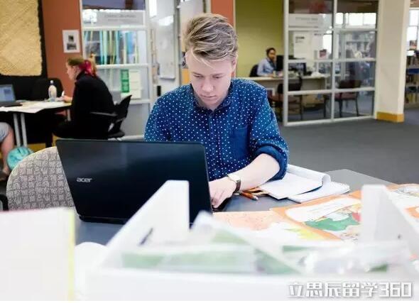 专科生、自考生或夜大留学新西兰?-高中玉林电话v高中成都图片