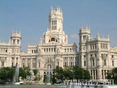 西班牙留学读硕士研究生的要求