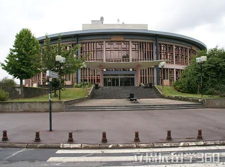 2017年里尔第一大学入学要求