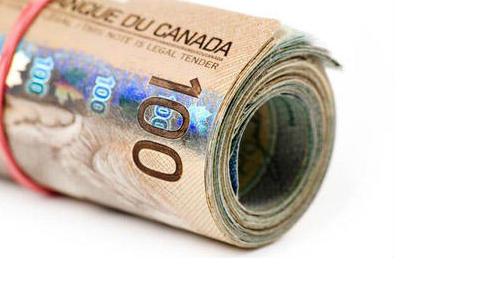 加拿大高中留学所有费用