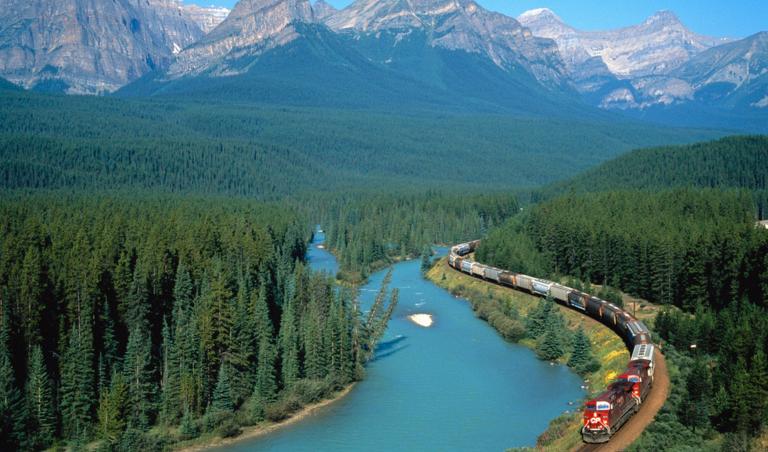 加拿大留学优势之教育水平一流