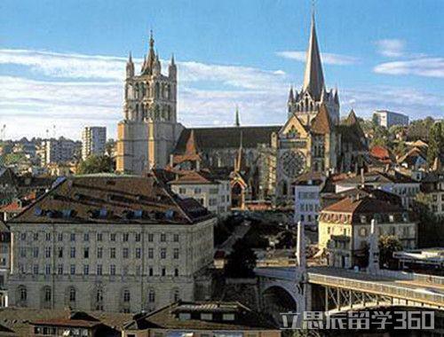 瑞士是一个有着不同于我们文化历史的国家,到瑞士留学就得知道瑞士的风土人情,这些事你千万不能做: