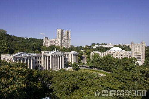 韩国庆熙大学入学注意