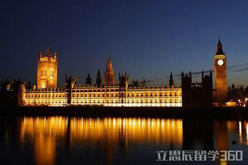 留学生将不再享受英国免费医疗