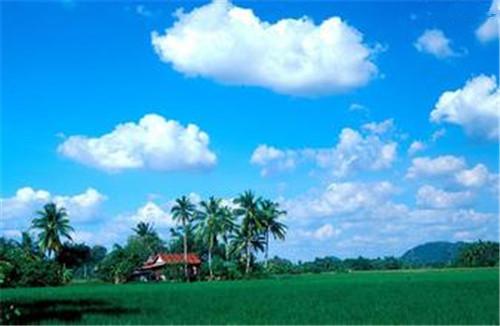 2017年马来西亚留学读研申请指导