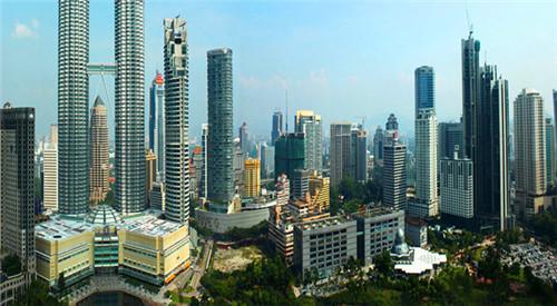 去马来西亚留学需要什么样的申请流程
