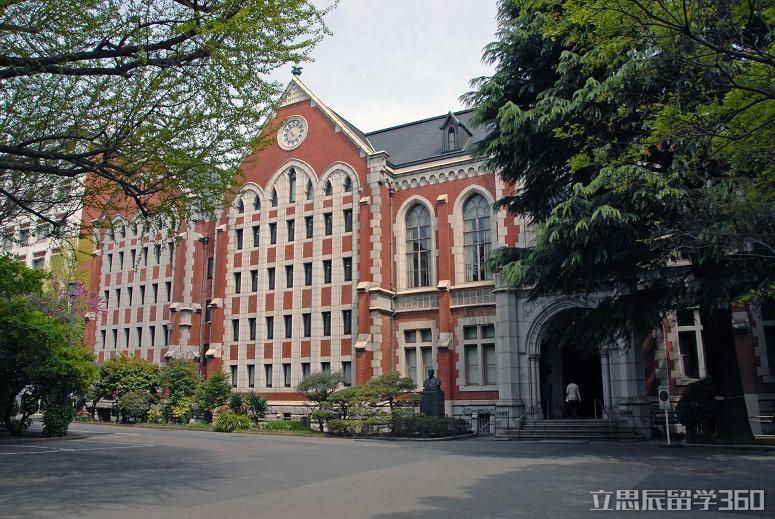 日本北海道大学入学要求