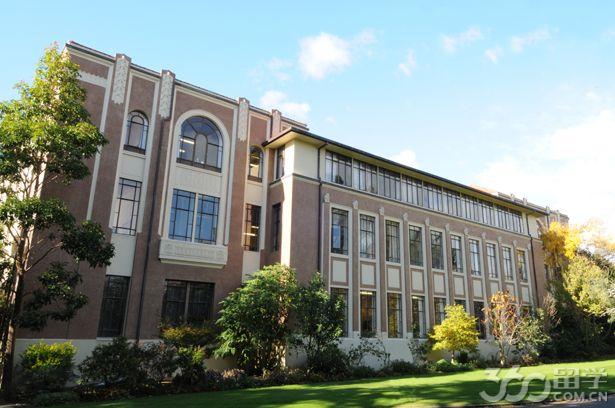 qile518留学 梅西大学应用语言学硕士课程详细介绍