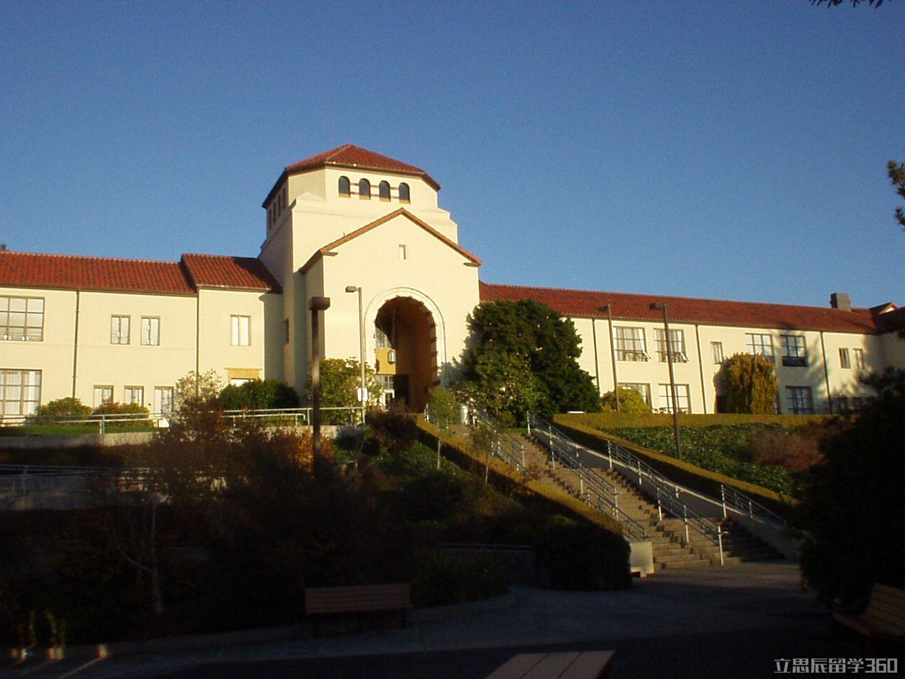 佐治亚理工学院与麻省理工学院(mit)及加州理工学院(caltech或cit)图片