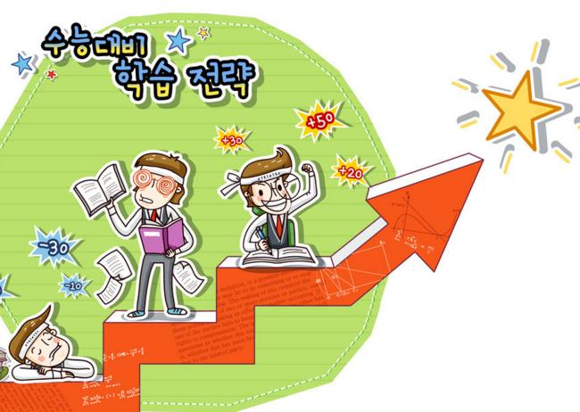 赴韩国留学好处