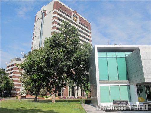 qile518曼谷大学