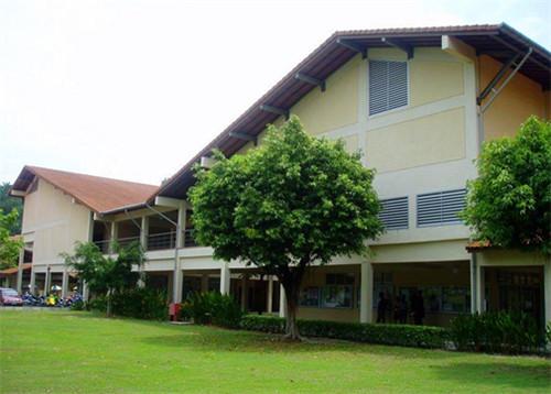 马来西亚汝来大学申请要求