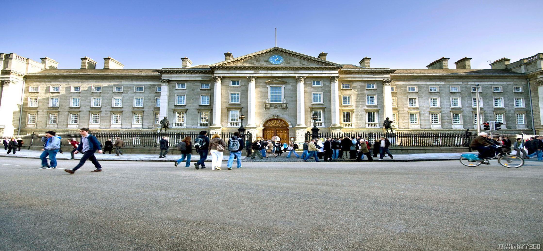 爱尔兰留学读预科是一条很有效的途径