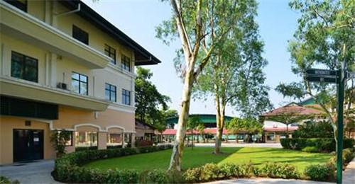 马来西亚吉隆坡kliuc建设大学课程费用多少
