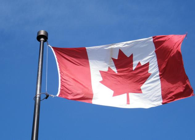 加拿大这十大专业,让你就业前景无忧!