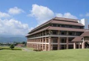 皇太后大学