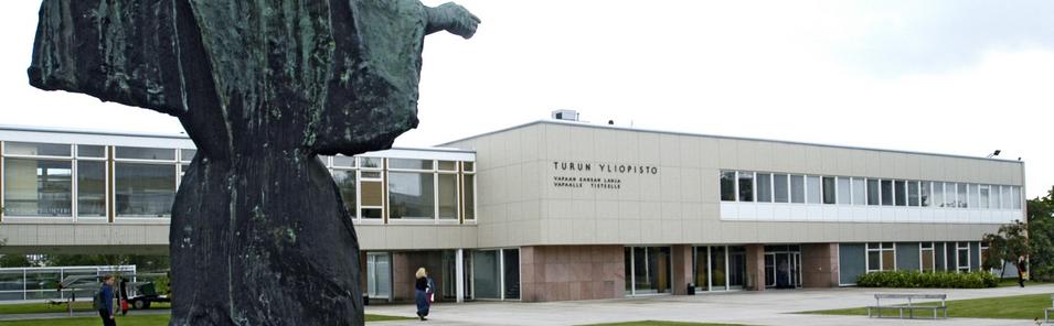 关于芬兰图尔库大学的硕士留学情况