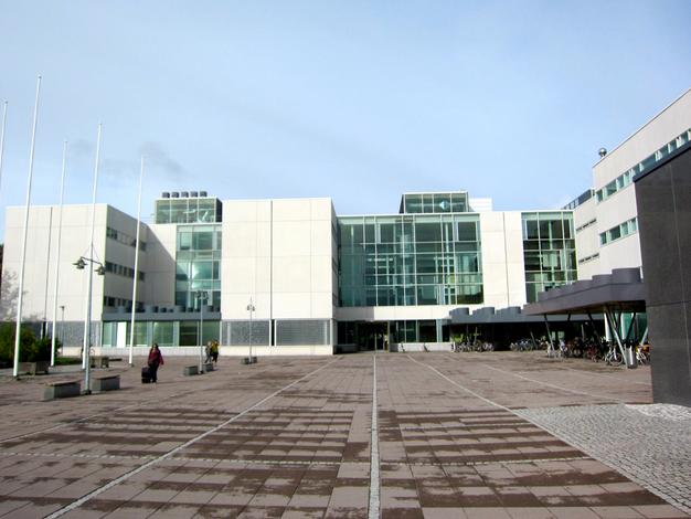 芬兰图尔库大学硕士项目简述