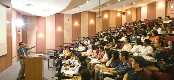 sunway双威大学怎么样