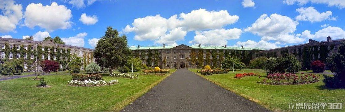 爱尔兰语言预科优势及院校推荐