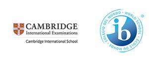 新西兰留学ACG学术教育集团大学预科教育院校介绍一下?