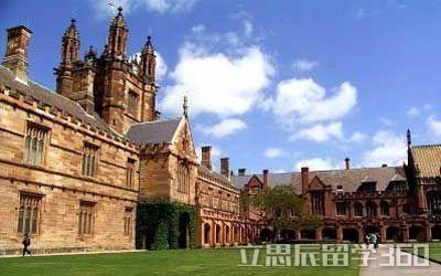 西澳大学医学院研究型项目怎么样