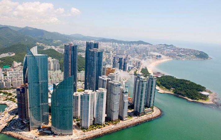 韩国留学:回国探亲及假期详情